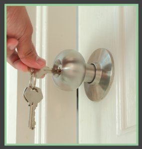 South Glastonbury CT Locksmith Store South Glastonbury, CT 860-342-8001